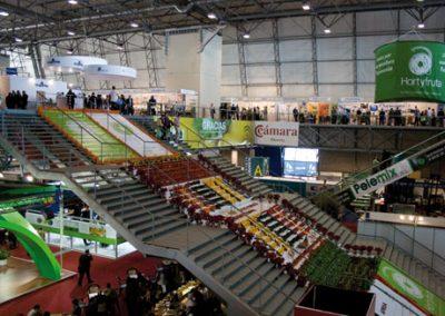 expoagro-2011