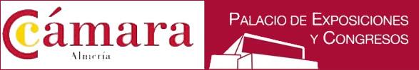 Almeria Ferias y Congresos